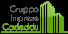 LogoCadeddu-Trasparente-140x70