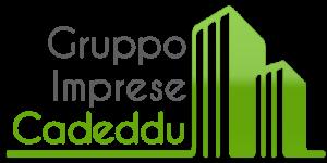LogoCadeddu-Trasparente-300x150